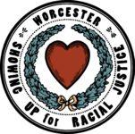 SURJ Worcester Logo